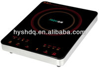 High temperature Kitchen Appliance Infrared Cooker