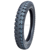 hot sale Motorcycle Tire 2.50-18, 2.75-18, 3.00-18, 3.25-18