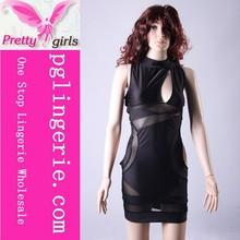 Grils cheap plus size evening dresses online shopping