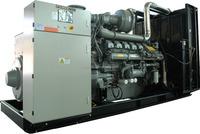 NEW 20kw-100kw marine generator for sale