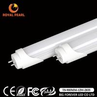 T8 Led Tube Light,High lumen smd2835 free tube 8, free japanese tube, 18w tube light