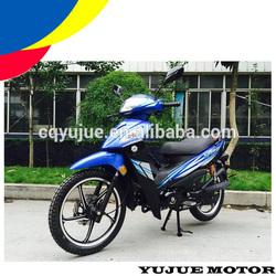 Cub110cc motorcycle/ cheap fashion hot selling c90 motor