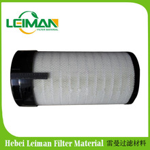 Fram / universal air filter company / air conditioner filter / high performance air intake