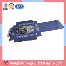 Fengxiu Paper 2012 Gift Paper Box Display Box Printing