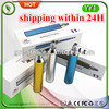 Exclusive YY1 smoking and charging 2 in 1 big capacity YY1 Ecig Battery