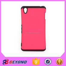 Supply all kinds of mk phone case,for ipad 3 hard case,silicone protective cover case
