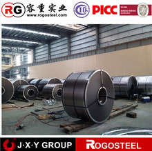 good material for roofing cold rolling steel coils