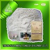 industrial activated bleaching powder for oil refine