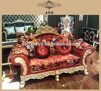 Sofas asian style,wooden arm sofas,sofas modernos