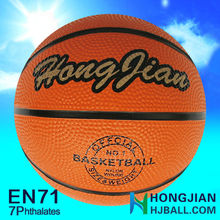 2015 rubber basketball weight for sale