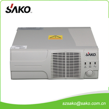 Small Home inverter with modify sine wave