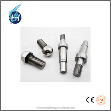 office chair spare parts/spare parts for office chair