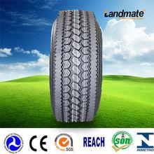 semi truck tire 295/75/22.5 us market