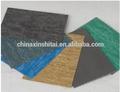 junta de papel material hecho en china