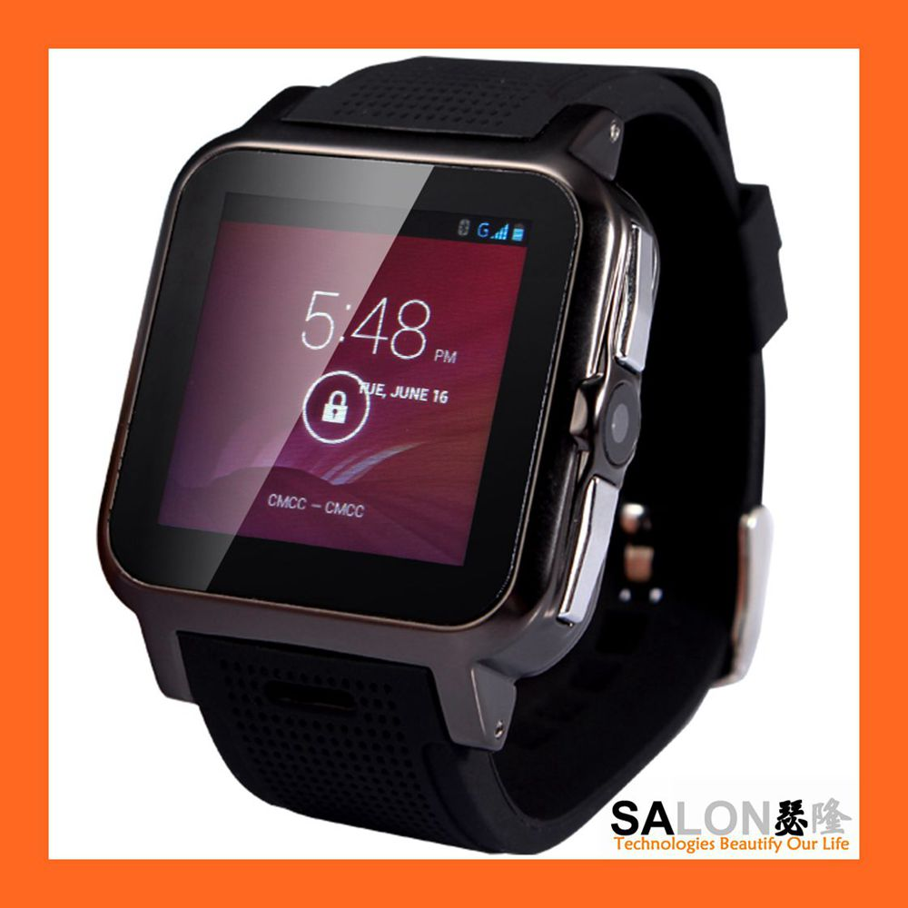 Gps watch buy 3g gps watch gps watch android smart gps watch product