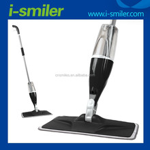 hot sale Chine new spray mop