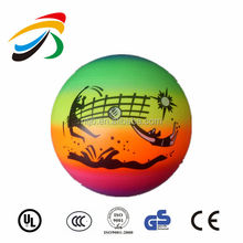 Wholesale FASHION BEST Quality beach ball