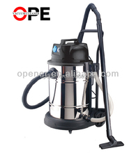 big car wash industrial vacuum cleaner with synchronization function