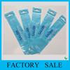 customized PP self-adhesive plastic bag
