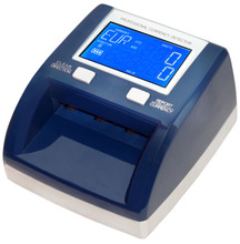 helpful easy- use ec320 counterfeit detector