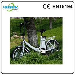 2015 fashionable girl/female/lady/women super pocket ebike/e-bike/electric bike/bicycle with gear motor 36V 250W,rear driving