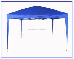 easy up outdoor folding gazebo tent