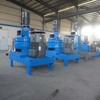 Germany Technology CSM Carbon gypsum grinding mill