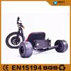 black frame high performance 1000w remote control drift car