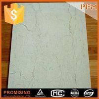 2014 Egyptian Yellow New Varieties vietnam white marble block