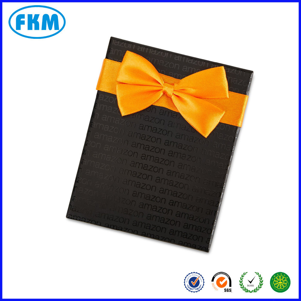 Amount For Wedding Gift Card : Fashion Wedding Gift Card Box - Buy Wedding Gift Card Box Product on ...