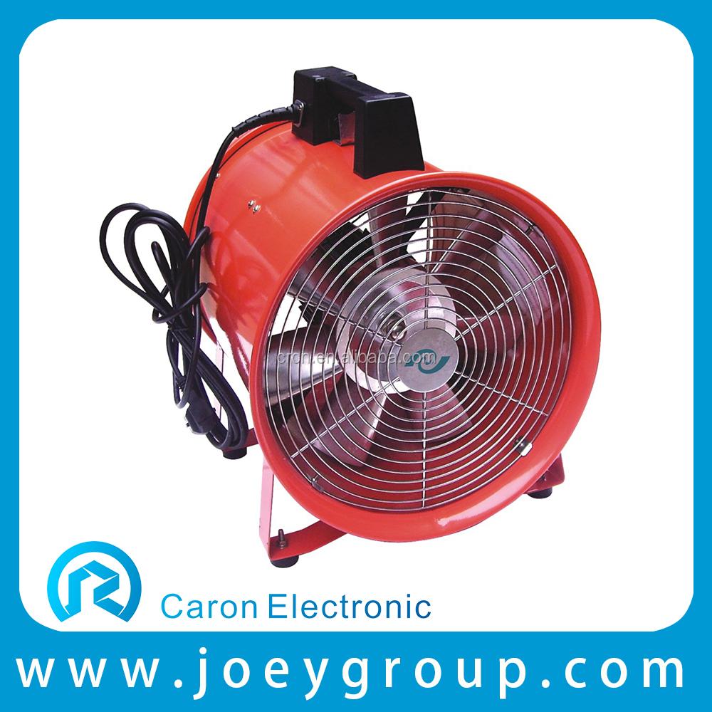 Axial Flow Fans : Sz type portable axial flow fan buy