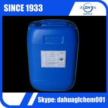 Formic Acid producer /Formic Acid market