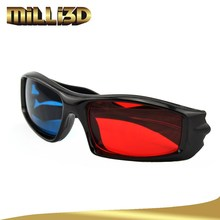 wholesale cheap pictures porn 3d movie glasses for real d