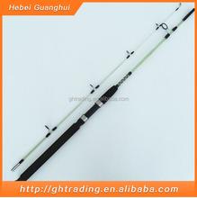 2.1m 2.4m 2.7m 3.0m 3.6m Ultra Hard Carbon Fiber Carp Fishing Telescopic Fishing Rod Long Casting Spinning Rod Portable