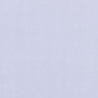 100% combed cotton, solid color poplin fabric, cheap stock fabric