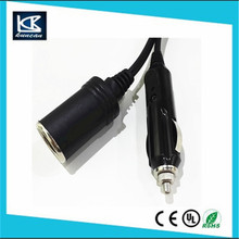 12v 2a output usb car charger 2 Port car charger usb, 3.1A Fast Charge