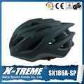 china custom skate capacete designer skate capacetes capacetesdesegurança