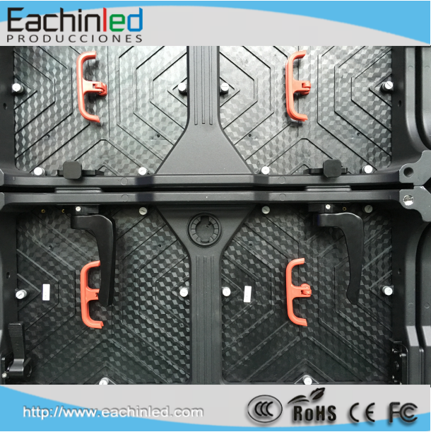 Outdoor P4.81 led screen (4).png