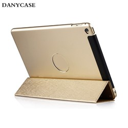 High quality oem case for ipad air, 10 inch universal tablet case,flip cover case for tablet