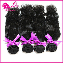 Cambodian hair vs brazilian hair sell your thick unprocessed virgin brazilian human hair