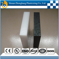 2015 hot sale china engineering plastic product virgin-made wear resistant uhmwpe sheets and rollers