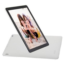 New Promotion For 10 Inch Bulk Wholesale 16GB Android Tablets Quad Core pc Tablet A31S Android Tablet Pad