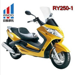 250cc 300cc china racing motorcycle for sale/300cc bike chinese motorcycle