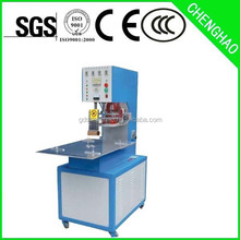 Hot sale High Frequency plastic Album cover, book case Welding machine,China suppier