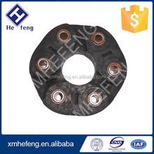 Wholesale name of parts of diesel engine 4393343