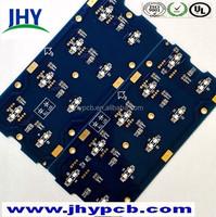 pcb washing machine electronic circuit board in shenzhen china