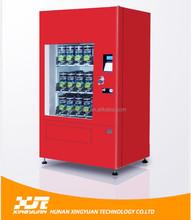 Bouncy tennis ball for vending machine China factory