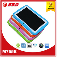 2014 hot sell high quality product bluetooth for kids tablet