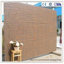 multifunctional building facade l,facade cladding/new facade materials