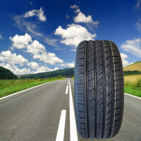 world best tyre brands radial car hankook tyres made in china